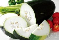 红薯丝瓜豆芽 10种平价食物抗皱+排毒