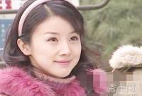 孙菲菲萧蔷领衔 8位女星多次整形脸变怪异