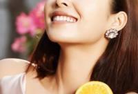 """泡菜海带橘子 6种""""毁容""""食物"""