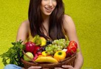 夏天吃什么防晒美白? 推荐5大防晒水果