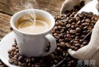 夏天喝什么对皮肤好? 咖啡防晒&茶亮肤