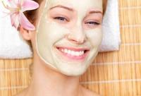 油性皮肤怎么护理?如何收缩毛孔?