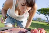 夏天吃什么美白? 必吃7种美白蔬菜