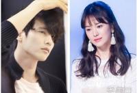 整容模版:韩国人最向往的明星脸