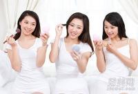 陷入6大卸妆误区 皮肤变粗糙敏感