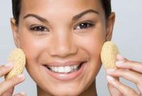 全身肌肤美容方案 10招变身白富美