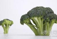 抗衰老抗氧化 女人常吃26种食物