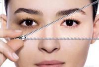 怎样正确用眼霜?教你正确使用手法