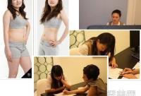 实拍:韩国女人整容过程 削骨抽脂太恐怖