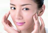 收缩水冷水洗脸 收敛毛孔的5大误区