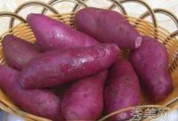 美容养生常吃 6大最佳抗癌食物