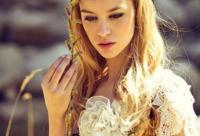 秋季护肤常识:敏感肌肤如何预防过敏