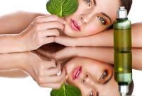 面部美白排毒 精油护肤步骤解析