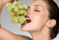 4种美容水果 常吃也能祛痘