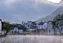 日本大 整容医院排名